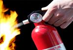Formazione Antincendio Aosta