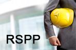 Formazione RSPP Aosta