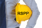 RSPP Corsi Aosta
